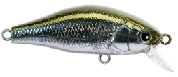 Воблер ITUMO Mini Shad 45sp. col.24